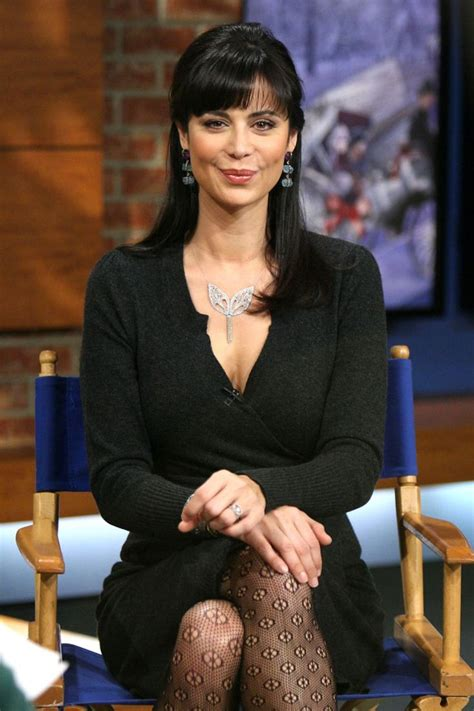 17 Best Images About Catherine Bell!! On Pinterest Army
