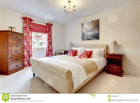 chambre a coucher luxe chambre a coucher luxe papier peint chambre6 le luxe