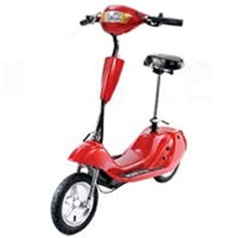 electra scoot   electric scooter parts electricscooterpartscom