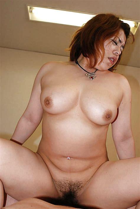 Hairy Bbw Japanese Mature Sex
