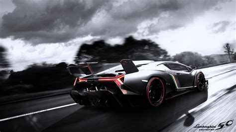 Fast Car Wallpapers And Images