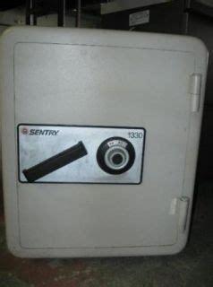 sentry fireproof floor safe model 1380 sentry model tc8 331 on popscreen