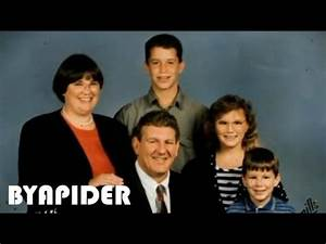 Randy Orton Family Photos    Father, Mother, Sister ...
