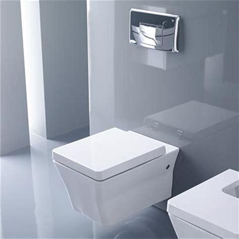 toilettes wc suspendu r 234 ve de jacob delafon espace aubade