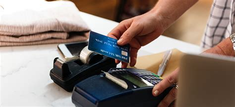 What is a balance transfer? Expert Advice on How to Beat Credit Card Scammers at Their Own Game
