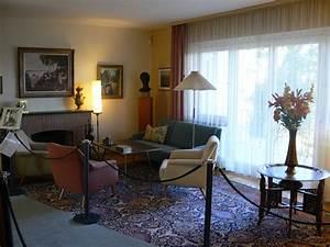 FileHeuss Haus Wohnzimmerjpg Wikimedia Commons