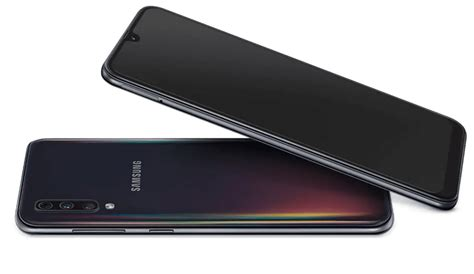 samsung galaxy  specs  price nigeria technology guide