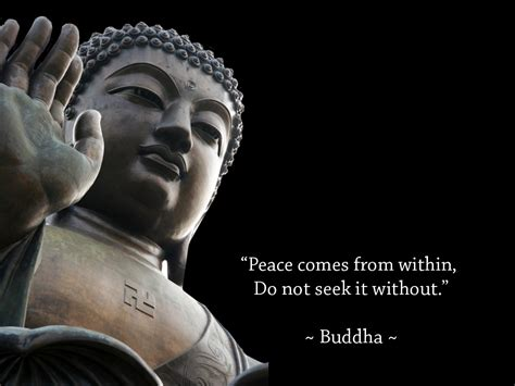 Buddha quotes contains the essence of life with a high degree of positive inspiration. Positive Quotes From Buddha. QuotesGram