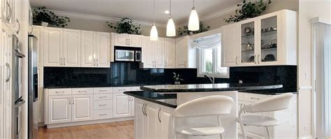 Black Cabinets For Sale by Black Kitchen Cabinets Black Kitchen Cabinets For Sale