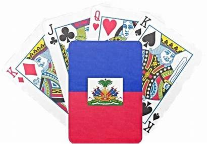 Haitian Games Adult American Resources Board