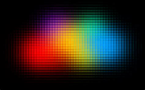 Hd Pixel Picture pixels wallpapers high quality free