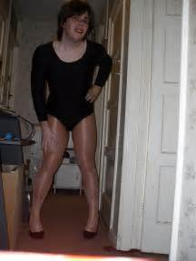 Pantyhose Opaque Tights and Leotards