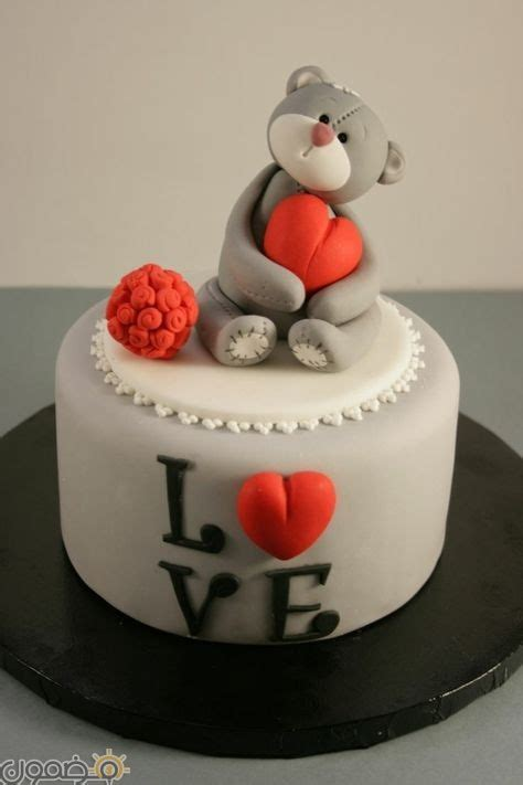 sor tortat aayd zoaj romansy