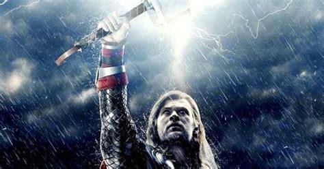PeliCity: Ver Película Thor 2: (2013) online en español
