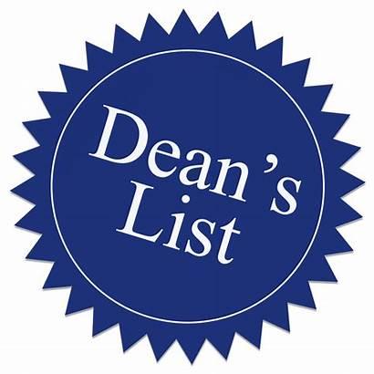 Dean Fall Gratuit Premium University Deans College