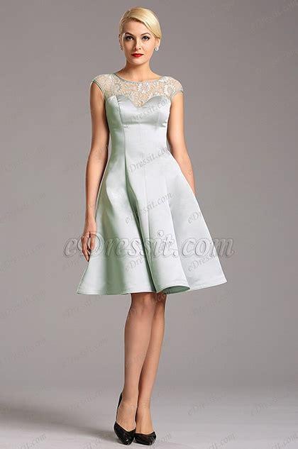 robe grise pour mariage robe grise pour un mariage