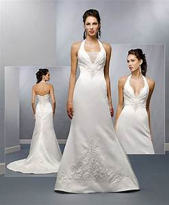 wedding dress online shop online wedding dress With best online wedding dress shops