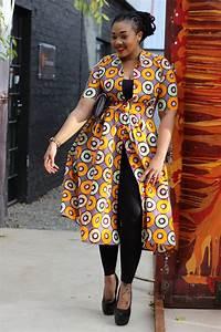 ~DKK ~African fashion, Ankara, kitenge, African women ...