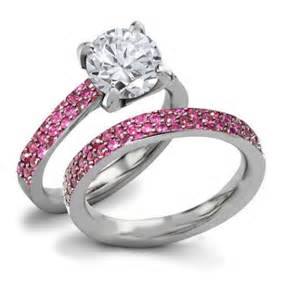 white gold engagement rings bridal wedding rings gold ring white gold rings designs metro shoes