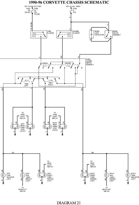 1996 Corvette Engine Compartment Diagram by 1996 Corvette Engine Compartment Diagram Wiring Library