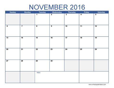 resume templates microsoft word 2007 download calendar template word madinbelgrade