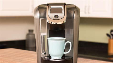 7 Reasons You Should Buy The New Coffee Meets Bagel Change Name Block Irish Cream Iced Gay Membership Facebook Icebreakers Reddit Historia