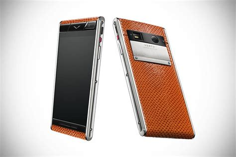 vertu luxury vertu 39 s luxury smartphone aster touts high end specs and