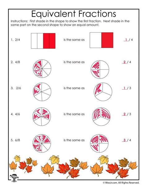 grade halloween math worksheets multiplication