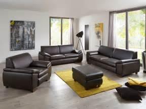 sofa weiãÿ grau sofa 3 2 1 sitzer bestseller shop für möbel und einrichtungen