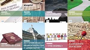 Vivre En Belgique : les cahiers vivre en belgique cir asbl ~ Medecine-chirurgie-esthetiques.com Avis de Voitures