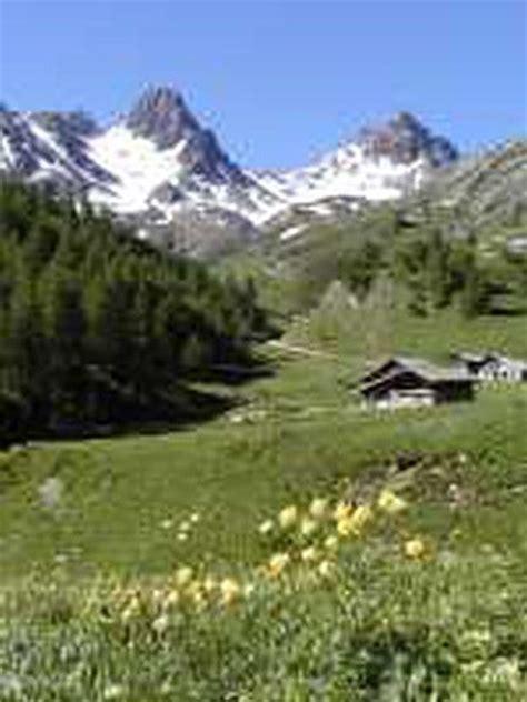 chambre d hotes 77 montagne l 39 été rando vtt gr5 gr58 dans les alpes du sud en