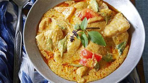 recettes de cuisine thaïe l 39 express styles