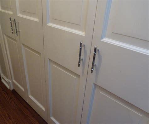 contemporary sliding closet door knobs photo sliding