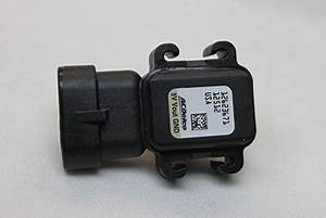 Gm 3 Bar Map Sensor Wiring Honda : gm 3 bar map sensor ls1 ls6 lsx mrk motorsports ~ A.2002-acura-tl-radio.info Haus und Dekorationen