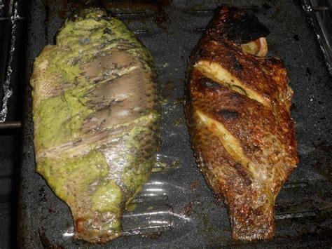 recette cuisine poisson recette de cuisine marinade poisson braise how to fish marinade