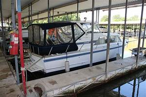 marinette 28 express coast guard documented 1978 for sale With coast guard boat documentation