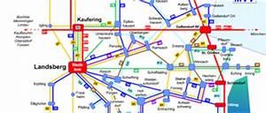 Fahrpreise Db Berechnen : fahrplan regionalbus lvg buss webseite ~ Themetempest.com Abrechnung