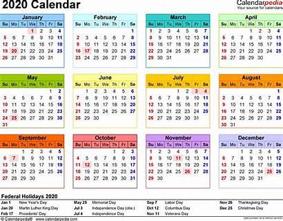 Calendar Hong Kong Holiday Government Printable Terms