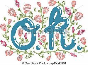 Carte Accord Mon Compte : floral d 39 accord carte d corations vecteur search clip ~ Dailycaller-alerts.com Idées de Décoration