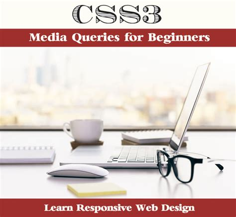 mobile media css css3 media queries for beginners nh web design