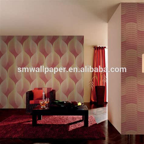 wallpaper  home wall price gallery