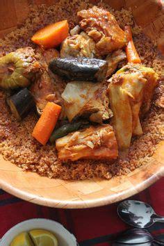 cuisine africaine facile cuisine africaine on cuisine jollof rice and