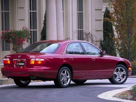 how to fix cars 1996 mazda millenia head up display 1996 mazda millenia workshop service repair manual download downl