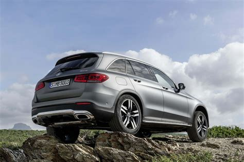 With a range of mercedes glc suv leasing deals we can tailor prices to suit your first payment, mileage and term requirements. Mercedes-Benz GLC Lease Deals | First Vehicle Leasing