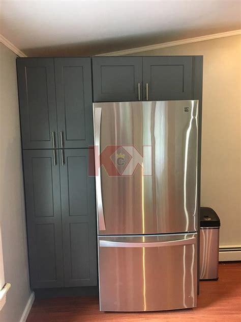 shaker gray kitchen bathroom cabinet gallery