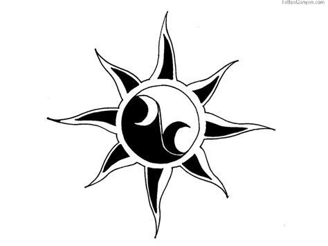 tattoos  simple tattoo stencils designs clipartsco
