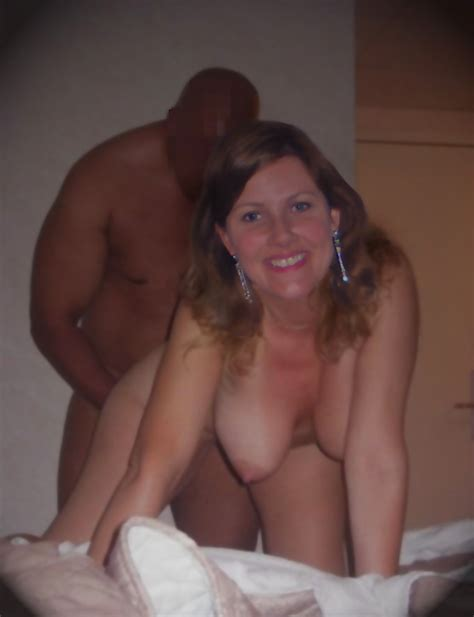 Redhead Interracial Cuckold Wife 2 Pics Xhamster