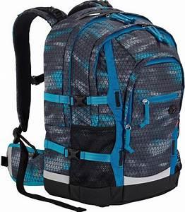 c2defa4f9c62b For You Schulrucksack. 4you schulrucksack jampac neonprints kaufen ...