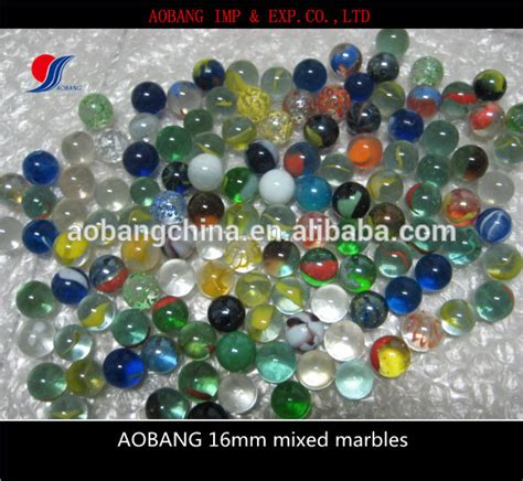 colored marbles wholesale colored flat glass marbles buy glass marbles