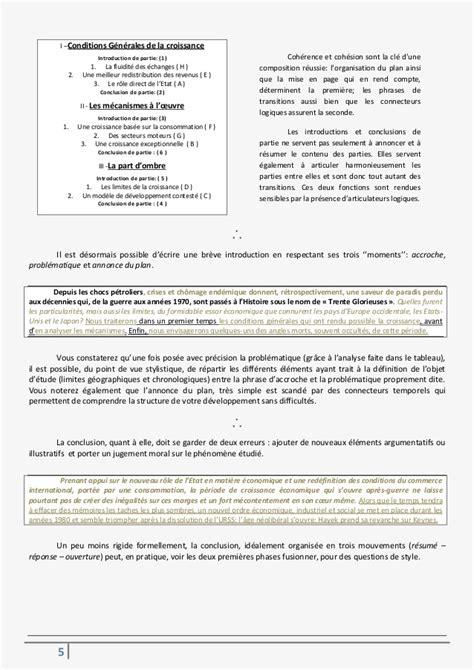 Ais Reading Resume by Annonce Du Plan Dans Une Dissertation